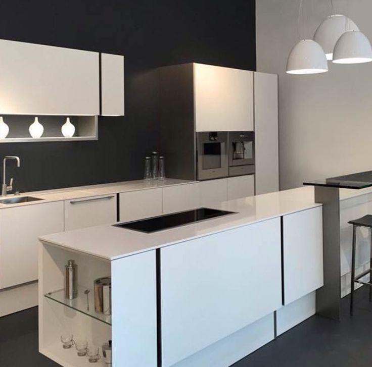 Pin von heimblick auf kitchen in 2019 kuchen for Kuchen design studio goch