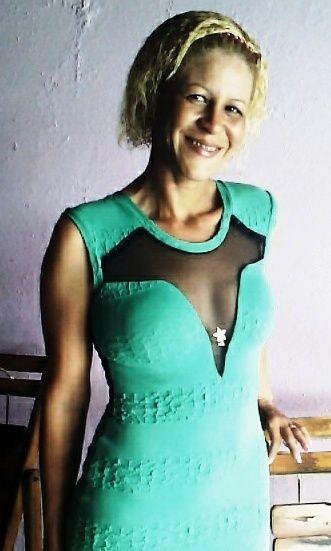 brazil women for marriage