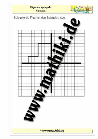 9 besten Geometrie Grundschule Bilder auf Pinterest   Geometrie ...