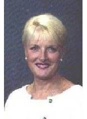 Catherine Longfield - Realtor and Real Estate Agent at RE/MAX EASTERN REALTY INC, Brokerage