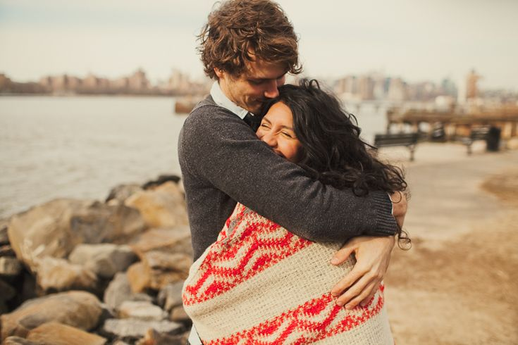 love. photo by jill devries.: Engagement Photo, Couple Photography, Photography Inspiration
