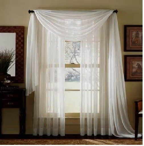Window treatments window and drapes amp curtains on pinterest