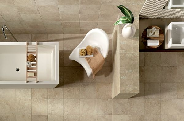 White Stone 30x60 Nettflis.no