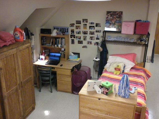 Decorating Ideas > 140 Best Images About Res Life At UNC On Pinterest  ~ 202001_Quad Dorm Room Ideas