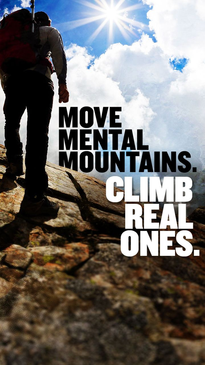 17 best images about Phone Wallpapers: Fitness on Pinterest  Stay on track, ...