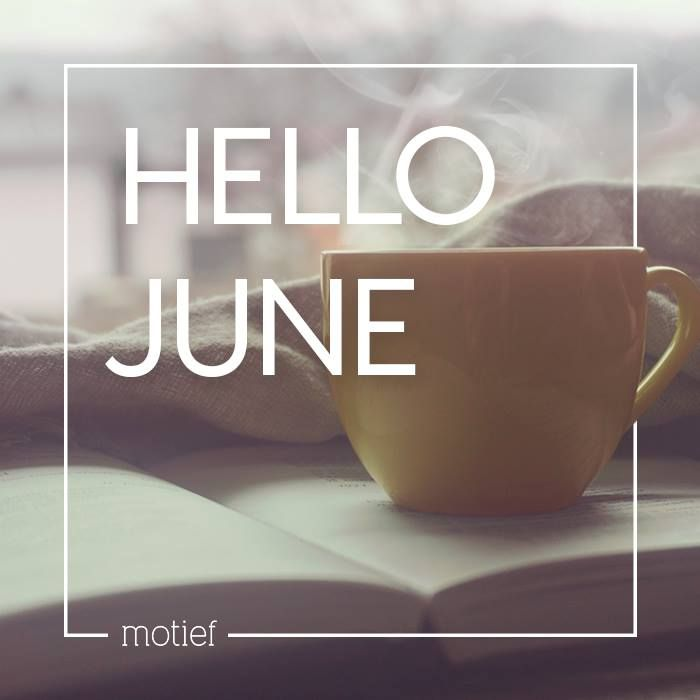 June - winter in South Africa. Looking forward to hot cups of coffee, fuzzy socks, warm soup, patterned scarves and the crisp morning air!