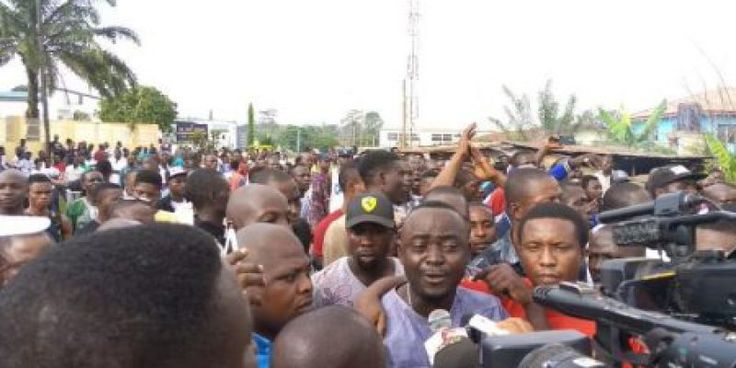The Peoples Democratic Party (PDP) has been joined by 17 other political parties, to call for the postponement of the Ondo State governorship election slated for Saturday, November 26. They alleged that the level of insecurity in the state had risen to what they described as an unbearable level, thereby forcing their candidates to stop…