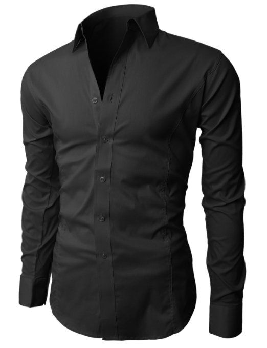 17 best ideas about fitted dress shirts on pinterest
