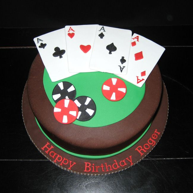 Best Dads Birthday Cake Images On Pinterest Biscuits - 35th birthday cake ideas