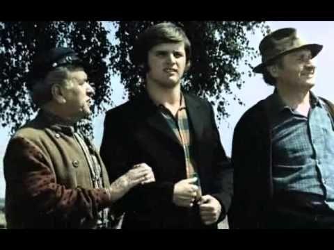 sami swoi Nie ma mocnych 1974 caly - YouTube
