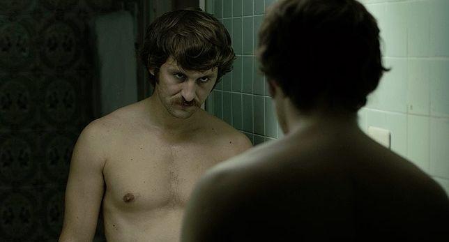 Diez películas para ver en la fiesta del cine - 2014