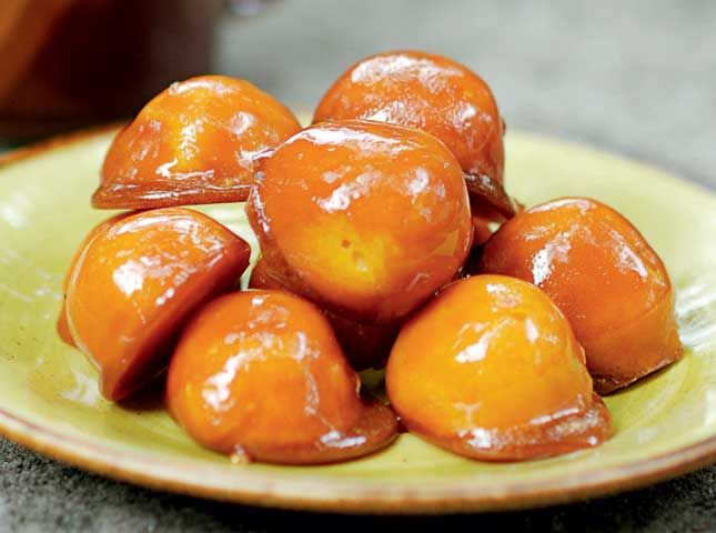 145 best filipino recipes images on pinterest filipino recipes these are made with the simplest ingredients eggs and sugar one piece is never filipino dessertsfilipino disheseasy forumfinder Image collections