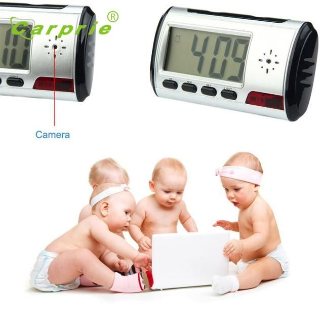 Made with ❤️ Camera Recorder for Nanny Motion Detector Baby Monitor Home Security Remote Camera 17May23  http://trackmyselfie.com/products/camera-recorder-for-nanny-motion-detector-baby-monitor-home-security-remote-camera-17may23?utm_campaign=crowdfire&utm_content=crowdfire&utm_medium=social&utm_source=pinterest