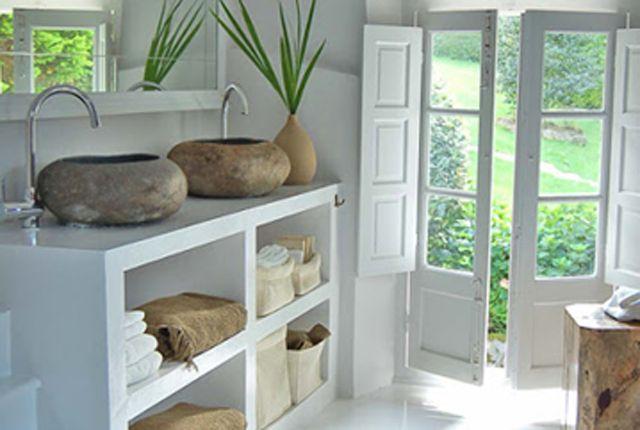 Diseño con muebles de obra   dintelo.es