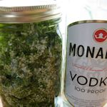 Homemade Mosquito Repellent: {Recipes}