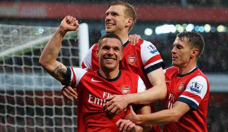 Arsenal 4 Wigan 1 Wigan athletic, Latest sports news