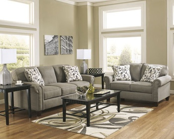 8 Best Memorial Day Sale Images On Pinterest Living Room Set Living Room Sets And Soft