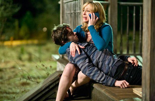 'Bates Motel' Season 2 Secrets and Spoilers!