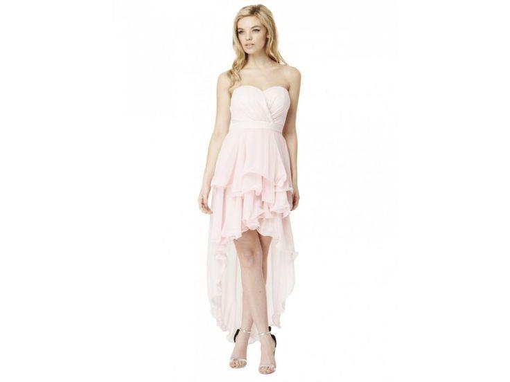 Luxusní šaty, ve kterých ovládnete každou společenskou událost!