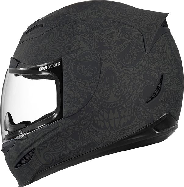 Icon Airmada Chantilly™ Helmet
