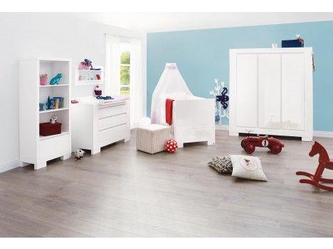 25 einzigartige pinolino kaufladen ideen auf pinterest einkaufsladen holz hochbett kinder. Black Bedroom Furniture Sets. Home Design Ideas