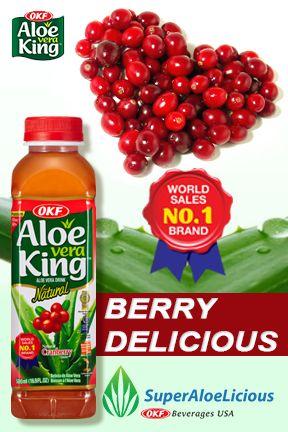 All Natural, Cane Sugar, Honey, And Real Aloe Vera!!!! #Tasty #Aloe #aloeveradrink #aloeveradrinks #AloeVeraJuice