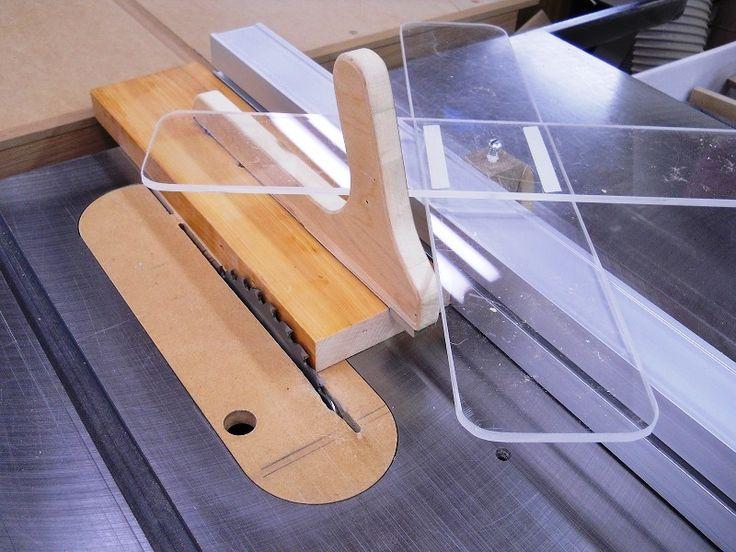 85 best table saw images on pinterest tools woodworking. Black Bedroom Furniture Sets. Home Design Ideas