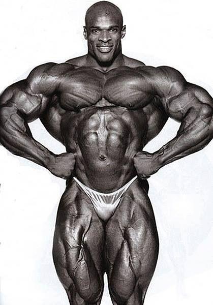 Treino Aeróbico - O treinamento aeróbico é tão importante quanto o de hipertrofia e deve ser feito após a musculação (hipertrofia).  Saiba Mais Aqui ~> http://www.segredodefinicaomuscular.com/quais-os-beneficios-da-musculacao-na-definicao-muscular #Aerobico