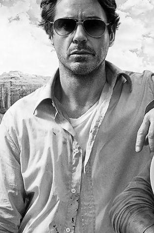 RDJ Robert Downey Jr #actor