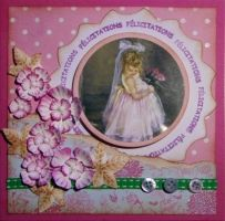 APST012 Precision stamps Myriam Neuville