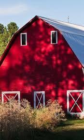Resultado de imagen para graneros y granjas
