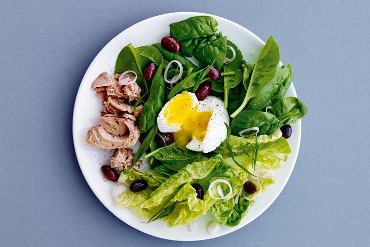 Spis dig til en flad mave på 3 dage med I FORM-kuren. Alle opskrifter er nøje udvalgt og sammensat, så de har optimal flad-mave-effekt.