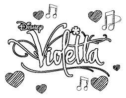 """Résultat de recherche d'images pour """"violetta dessin"""""""