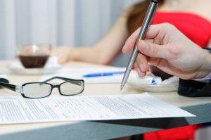 Посреднические операции: особенности учета и налогообложения в 2015 г.