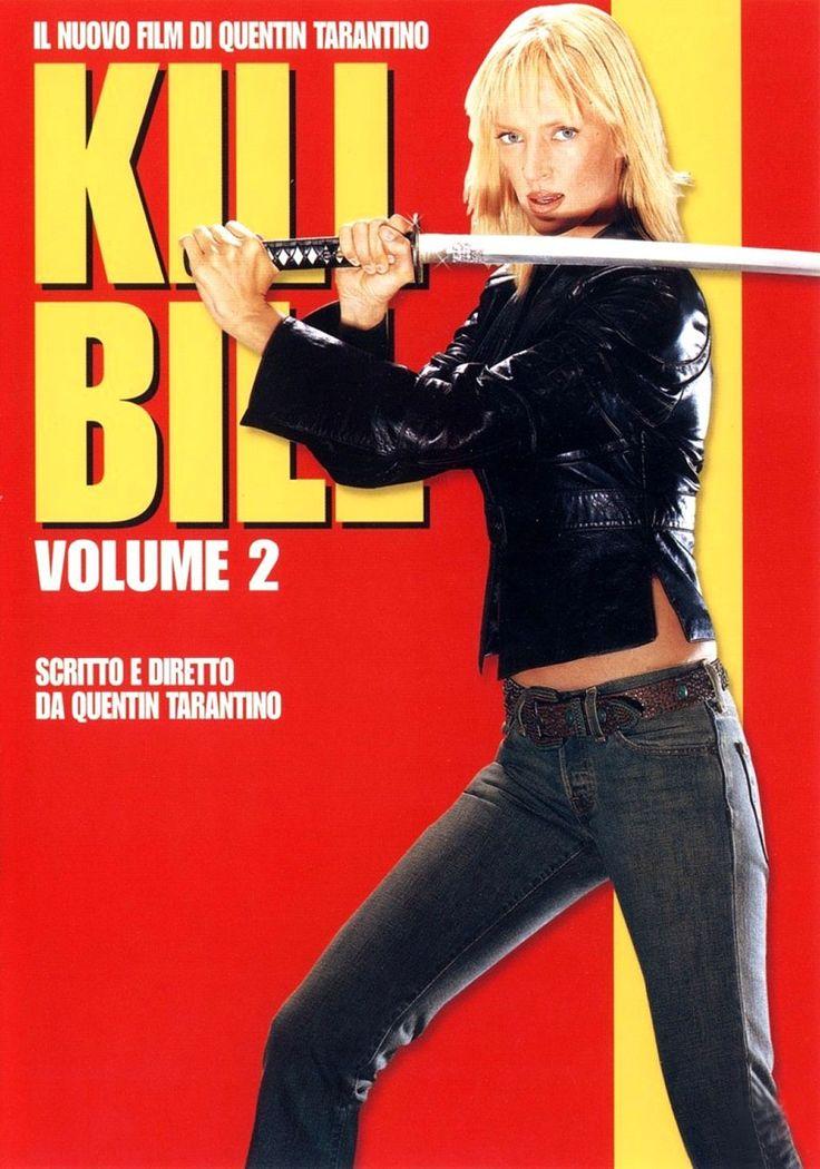 """""""Il legno deve temere la tua mano, non il contrario. Per forza non ci riesci, ti arrendi prima d'iniziare.""""    Cit. Pai Mei """"Kill Bill vol. 2"""""""