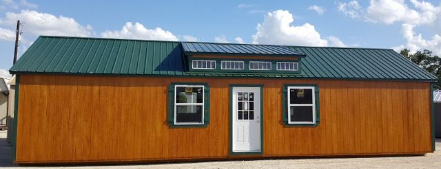 17 Best Ideas About Portable Storage Buildings On
