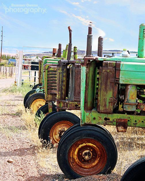 1000+ Ideas About Tractor Decor On Pinterest