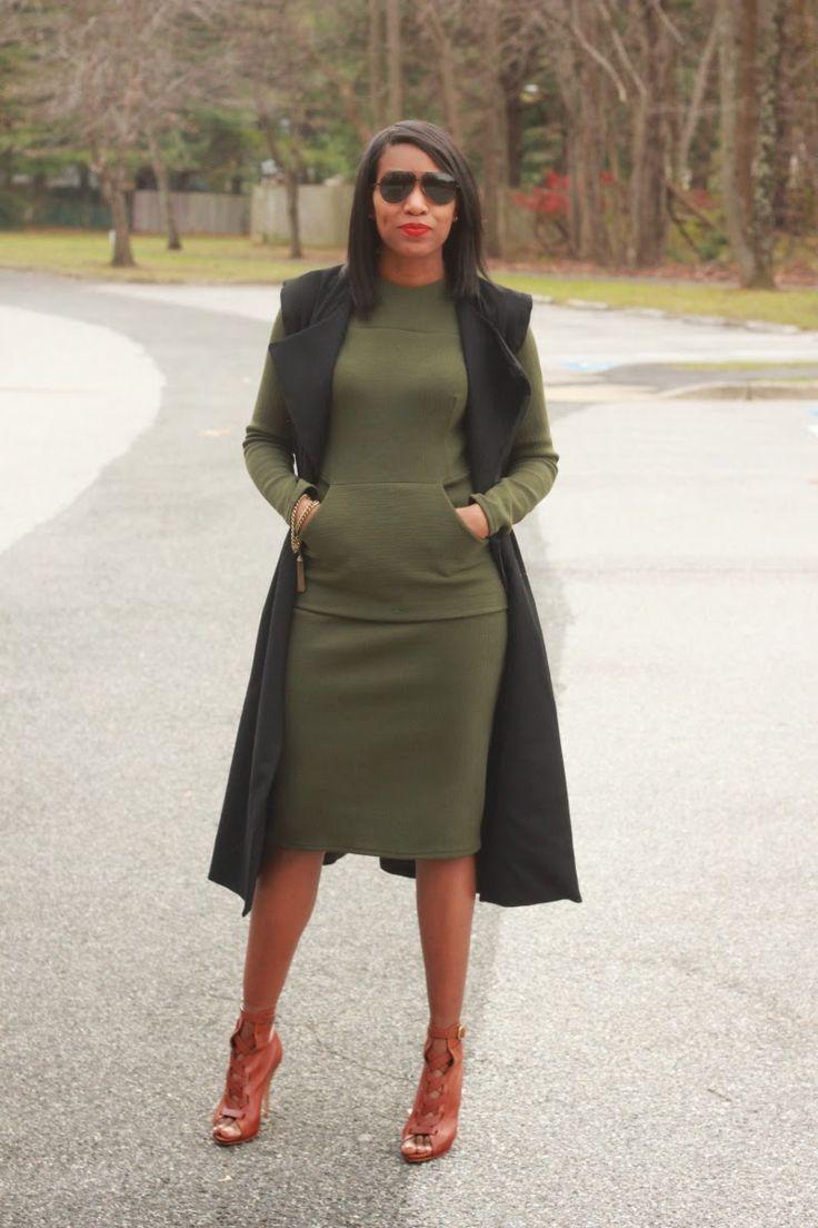 Coats For Long Dresses