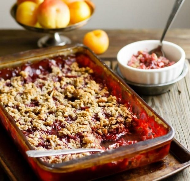 Ha gyorsan szeretnél egy finom sütit az asztalra varázsolni, akkor ezt a receptet válaszd! A hozzávalók mindig megtalálhatók otthon és bátra...
