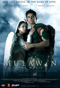 Mulawin: The Movie (2005) | All Pinoy Films Online
