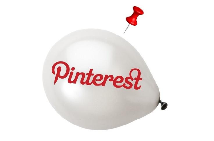 Pinbooster, una startup più lungimirante di Pinterest?