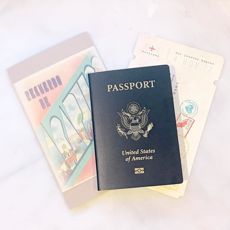 Had to send in the ole passport for a name change and boy was I surprised that I got it back in less than a month.  That's so fast!! Can't wait to travel November with friends.  #weddingseason #travelbug #lasvegasphotographer #inviteonly #mexico #acapulco #takemetothebeach #adultshenanigans