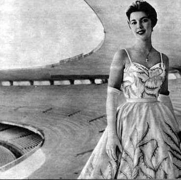 Aconteceu: Miss Brasil (A história da beleza brasileira)O Miss Brasil 1959 é a 06ª edição do concurso Miss Brasil, foi realizada no dia 18 deJunho de 1959 no Ginásio do Maracanãzinho no Rio de Janeiro. Miss Brasil 1958Adalgisa Colombo da Guanabara coroou Vera Regina Ribeiro da Guanabara. A vencedora representou o Brasil no Miss Universo 1959. A segunda colocada representou o Brasil noMiss Mundo 1959. O concurso foi transmitido pela TV Tupi