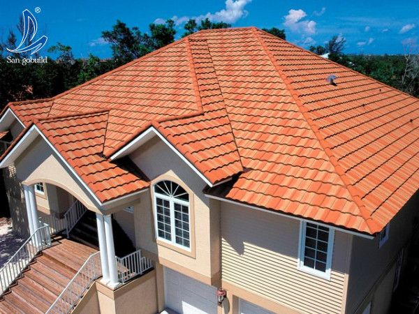 2016 new type metal roofing tilesrainbow tilesnew rainbow type metal roofing tile - Metal Tile Home 2016