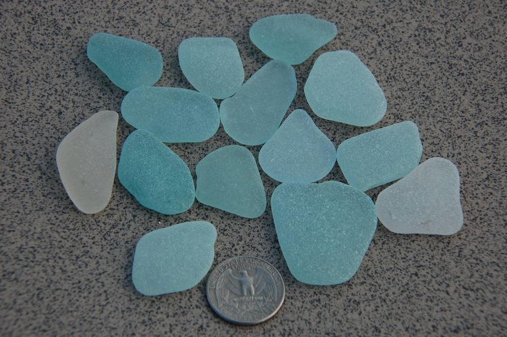 Excited to share the latest addition to my #etsy shop: 14 frosted beach glass/ aqua seaglass/ jewelry seaglass/ sea glass supplies/ beachglass/ zeeglas/ meerglas/ verre de mer/ vidrio de mar http://etsy.me/2E1di7J #seaglass #beachglass #aquaseaglass #seaglassforjewelry