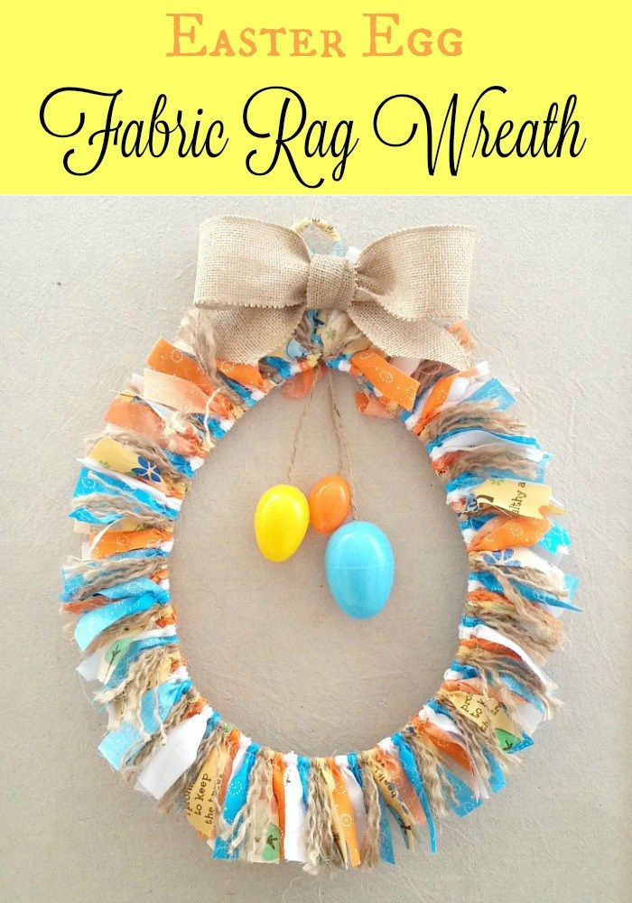 112 Best Images About Diy On Pinterest Handmade Jewelry