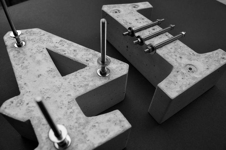 die besten 25 selber bauen briefkasten ideen auf pinterest box regale nachttisch xenos und. Black Bedroom Furniture Sets. Home Design Ideas