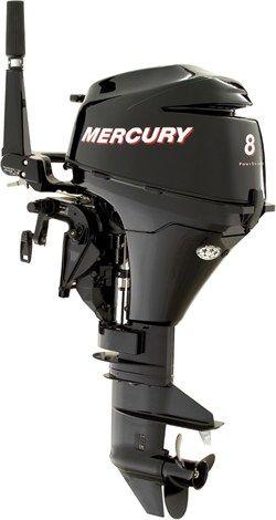 mercury 75hp 2 stroke outboard service manual