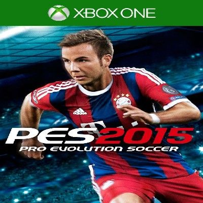 New Games Cheat for Pro Evolution Soccer 2015 Xbox One Cheats - World Player of the Year (60 points) ⇔ Awarded for being named World Player of the Year in (Become a Legend). Latin American Treble Winners (30 points) ⇔  Awarded for winning the League, Copa Libertadores, and League Cup in a (Master League) season. Champion Manager (15 points) ⇔  Awarded for winning the League Title in any of the Top Leagues featured in (Master League).
