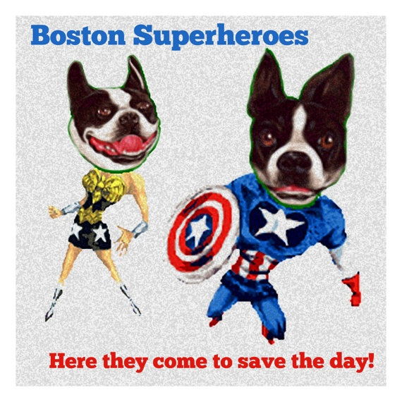 Free Comic Book Day Boston: 22 Best DC Comics Images On Pinterest